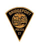 Bridgeport Police Statement on Officer Involved Shooting August 7, 2016