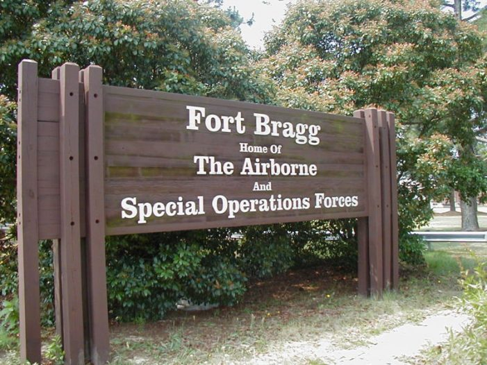 U.S. Army to Conduct Legal-Motions Hearing Aug. 22 in Sgt. Bergdahl Legal Case