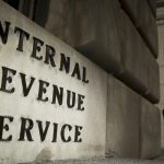 IRS Demands You Pay Your Taxes, Hires Contractors Who Don't