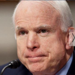The Post & Email Contacts John McCain About Alleged 1969 Propaganda Audio