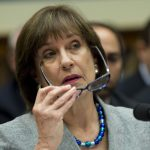 FBI Documents Reveal Orchestrated IRS Targeting, Unravel the Negligence Cover Story