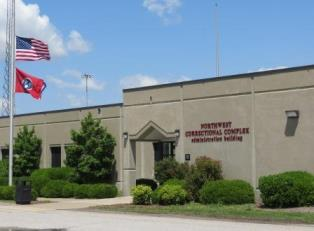 Tennessee:  Complaint Filed Against Correction Officer Accused of Prisoner Abuse