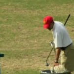 Fore: Obama Hits It Outside of Bounds in LA Flood Response