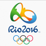 Olympic-Sized Climate Propaganda