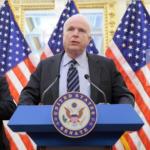 Report:  John McCain Made Communist Propaganda Recording Broadcast in 1969