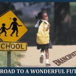 Effective Education