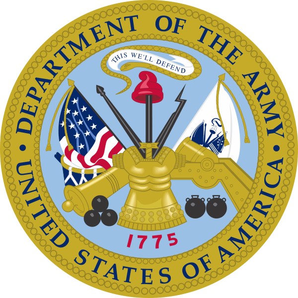 """Forces Command Media Release – """"Army Holds Legal Motions Hearing in Sgt. Bergdahl Case"""""""