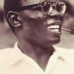 Why Are There Differing Narratives on Barack Obama Sr.'s Arrival in U.S.?