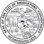 Mayor Ganim to Join Bridgeport Police and Fire Departments, Religious and Community Leaders for Solidarity March Tomorrow at Noon