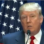 Trump's Debate Prep Just Awful on Birther Issue!