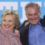 Hillary's Health – A Political Minefield