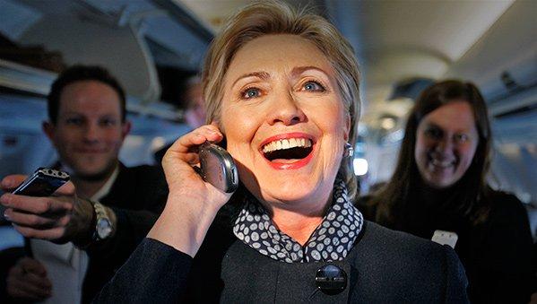 HillaryPhone-small