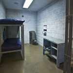 Trousdale Inmate Reports Privileges Earned Are Disregarded