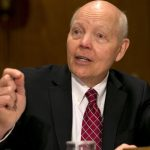 Who's Keeping the IRS Scandal Alive? We Are, and Here's Why