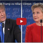 The Trick is Up – Forget Sleight-of-Hand Hillary