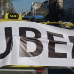 """Massachusetts """"Uber Tax"""" Takes Tax Neutrality to a New Low"""