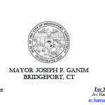 Mayor Ganim Expects Final Budget Figures to Show Administration Erased $20 Million Deficit, Ended Fiscal Year 2016 with $600,000 Projected Surplus