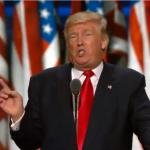 The High-Tech Lynching of Donald Trump
