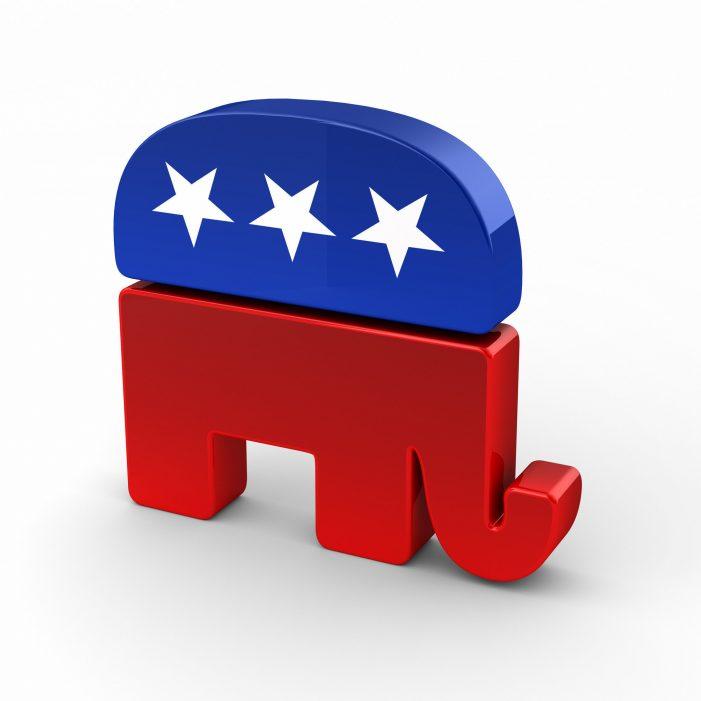 Feckless Republicans