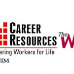 Mayor Ganim, Career Resources Inc., The Workplace to Kick Off 20th Annual Community Career Fair