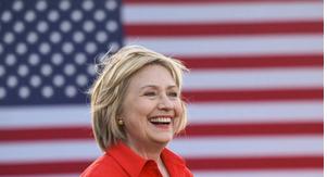 Don't Believe the Hillary Propaganda Machine – Vote Trump and Win