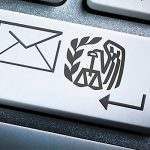 """""""Useless"""" $12 Million Email System Is Everything IRS"""