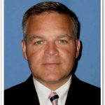 Roane County, TN Defendant Assigned Fifth Defense Attorney in Three-Year-Old Extortion Case