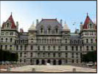 New York State:  Mission Growing — Importance Cannot be Denied