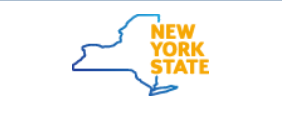 Your Opportunity Help Stop NY Increases On Medical Costs And More