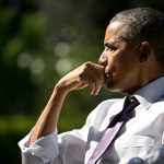 What Did Obama Request from Susan Rice?
