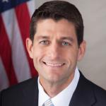 Paul Ryan – Chief Wimp