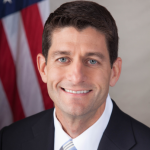 Ringside Politics Turkey of the Year:   House Speaker Paul Ryan