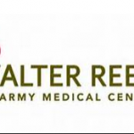 "Will a Real ""Investigation"" Take Place at Walter Reed…"
