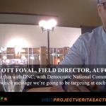 New Project Veritas Video Released