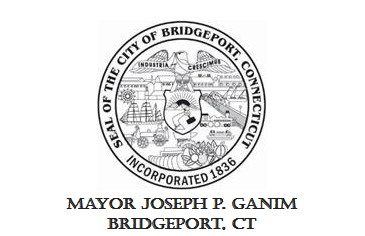 Mayor Ganim, City of Bridgeport to Light Christmas Tree and Honor Ornament Contest Winners