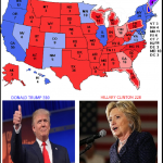 Congratulations, President Elect Trump