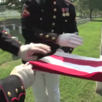 Veterans Day November 11th—Thank a Veteran