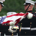 We Honor The US Marine Corps on its 241st Birthday!