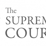 Supreme Court Rules Personal Injury Cases Can Be Re-Opened