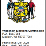Wisconsin to Begin Recounting of Votes Next Week; Pennsylvania and Michigan May Follow