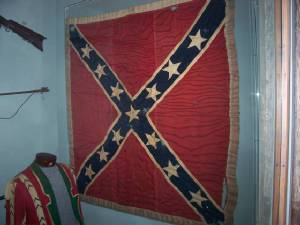 The South, Real Diversity, and the War of Northern Aggression