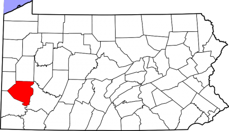 allegheny_county_pa_map