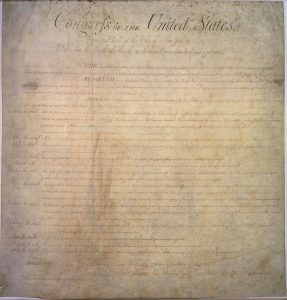 bill-of-rights-large