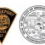 Mayor Ganim, Bridgeport Police Department Honor Fallen Officer Gerald T. DiJoseph with Street Dedication