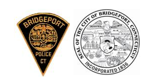Mayor Ganim, Bridgeport Police Department Honor Fallen Officer Gerald T. DiJoseph with Street Dedication