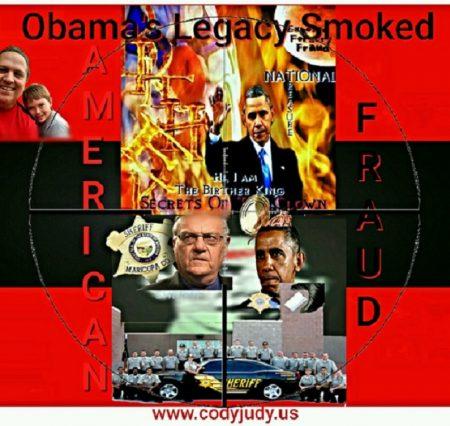crj-obama-smoked