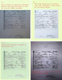 crj-four-certs-copy