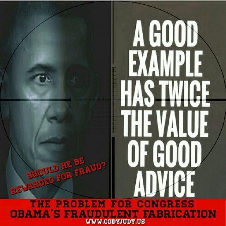 crj-obama-fabrication