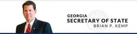 georgia-sec-of-state-brian-kemp