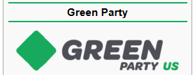 green-party-us